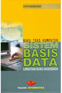 BASIS DATA FATHANSYAH EPUB