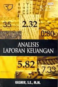 buku analisis laporan keuangan munawir