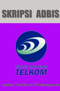 Open Library Pengaruh Internal Corporate Social Responsibility Terhadap Citra Perusahaan Studi Pada Pt Astra International Tbk Ud Trucks Cabang Bandung