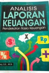 Download Buku Analisis Laporan Keuangan Pdf Seputar Laporan
