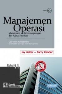 Ebook manajemen operasi download