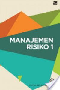 Open Library - Manajemen Risiko 1 : Mengidentifikasi Risiko Pasar ...