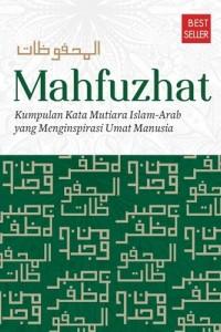 Open Library Mahfuzhat Kumpulan Kata Mutiara Islam Arab